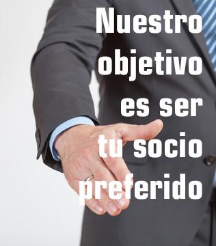 Termitas Valencia Aparicio tratamientos